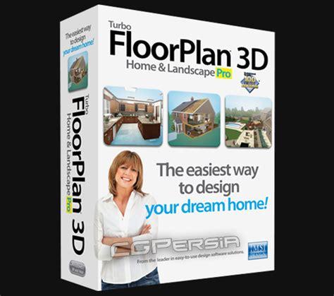 Home Landscape Design Pro V17 by Imsi Turbofloorplan 3d Home Amp Landscape Pro V17 Cg Persia