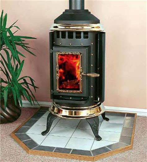 stove chimney wood stove chimney leak
