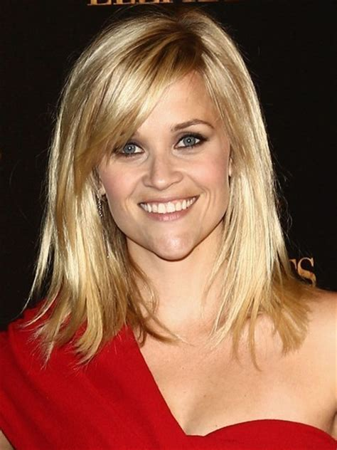bangs hairstyles for heart shaped faces stunning hairstyles tailor made for heart shaped faces