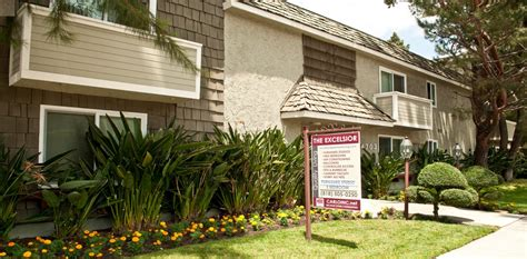 Small House For Rent San Fernando Valley Small House For Rent San Fernando Valley 28 Images