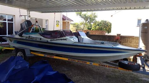 boat accessories durban inflatable boat in durban brick7 boats