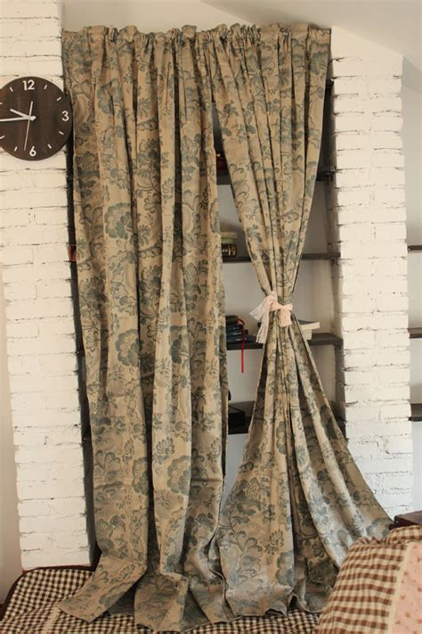 curtain deals 55 curtain deal hot sale