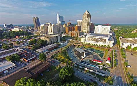 raleigh nc the best places to live in the u s blue dot magazine