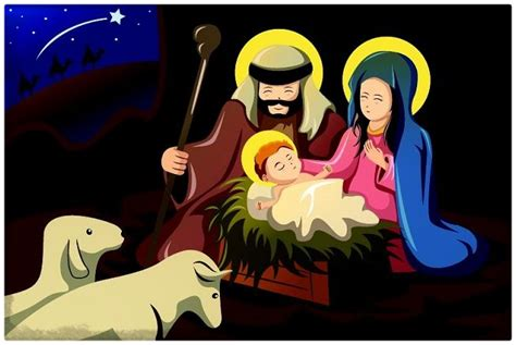 imagenes sobre la familia en caricatura imagenes de la familia de jesus en caricatura archivos