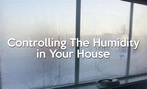 how to increase humidity in house million people page