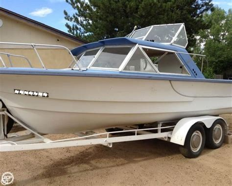 boats for sale in nm new and used boats for sale in new mexico