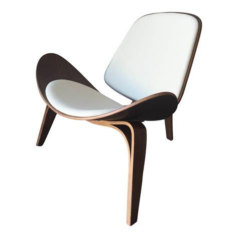 Sky Chairs by Sky Chair Las Vegas Furniture Store Modern Home Furniture Cornerstone Furniture
