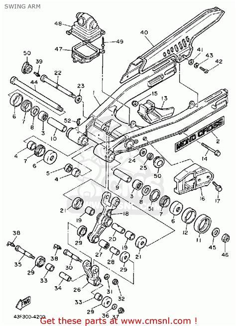 110cc mini motorcycle parts diagram imageresizertool