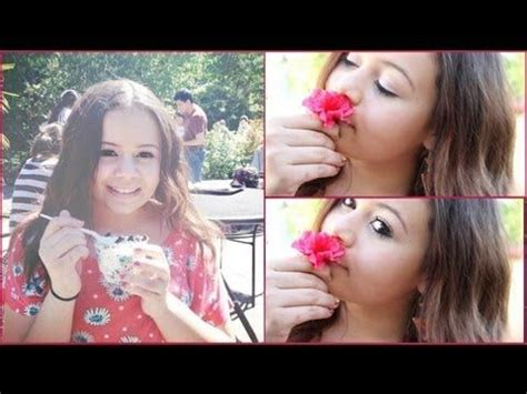 back to school series 6th grade makeup 17 best images about sixth grade makeup clothes and prom