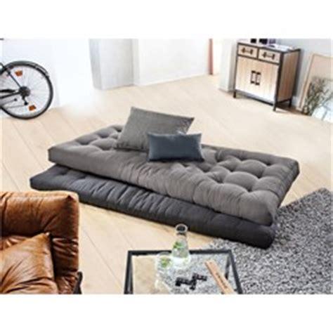 cuscini colorati per divani cuscini colorati per divani prodotti sets stili