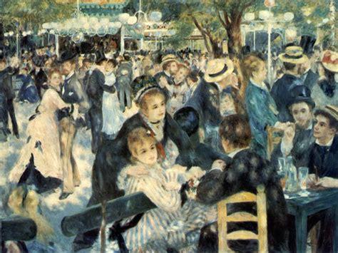 bagnante seduta renoir i grandi classici cultura arte l impressionismo