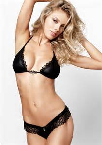 Bar paly 18 hot naked pics bar paly sexy bikini images and pictures