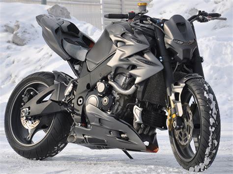 imagenes de wolverine en moto iron gixx uma moto com quot cara quot de super her 243 i best riders
