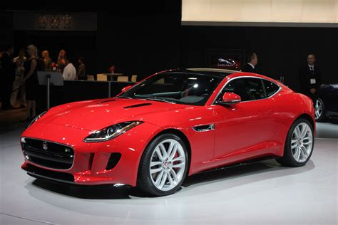 Jaguar F Type 2020 Release Date by Getting To 2020 Jaguar Xj Release Date And New Specs