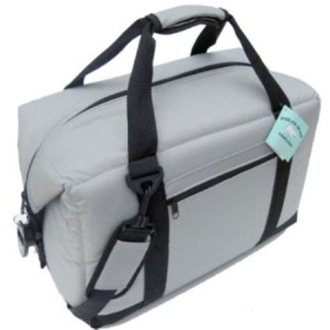 best soft 12 pack cooler list of the best soft sided coolers cooler critic