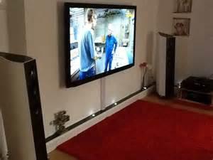 cache cable plafond design d int 233 rieur et id 233 es de meubles