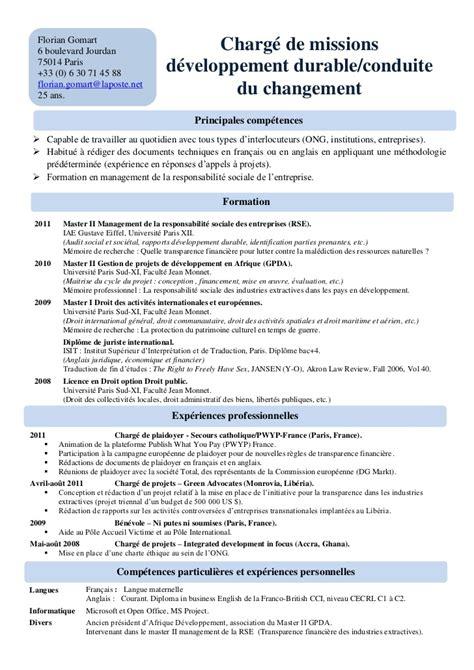 Exemple Lettre De Motivation Juriste Droit Social modele cv juriste droit social cv anonyme