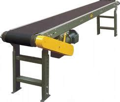 design criteria for belt conveyor types of conveyors a thomasnet buying guide