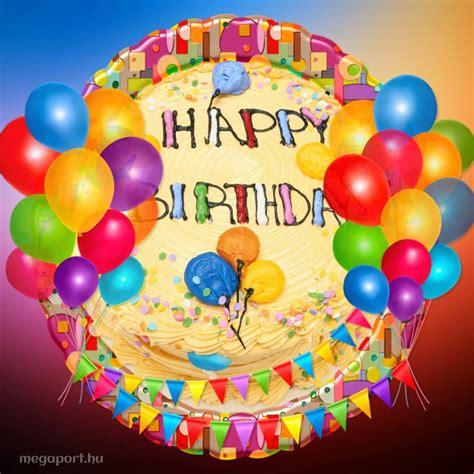 happy birthday animations home facebook