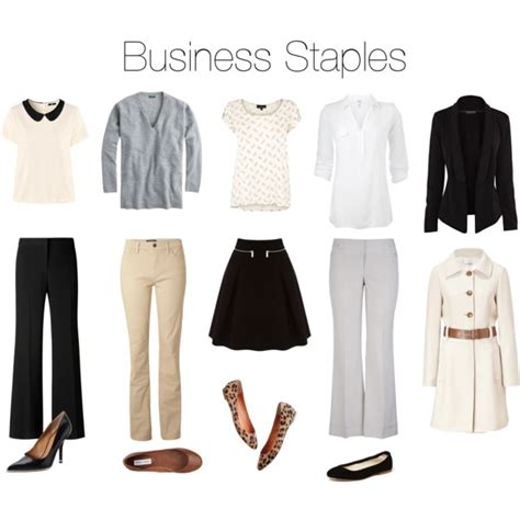 10 piece wardrobe outfits wardrobe stuff happens