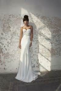 tight bridesmaid dresses 17 ideas about tight wedding dresses on lace wedding dresses wedding dresses and