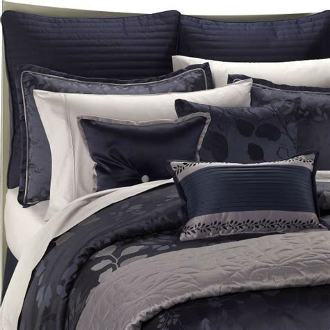 pin by lavis on navy blue comforter sets