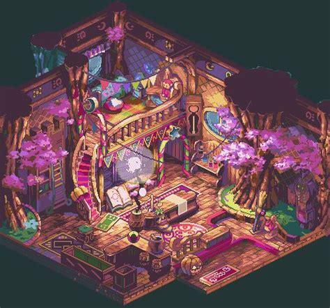 magic room best 25 pixel maker ideas on pixel maker pixel and pixel maker