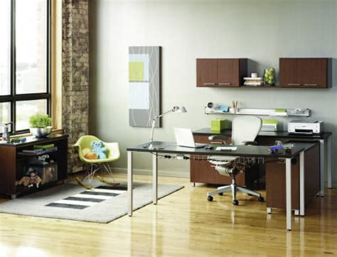 office colors home color show of 2012 home office color ideas for 2011