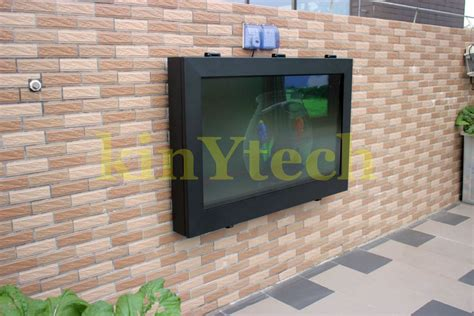 outdoor tv cabinets for flat screens outdoor tv cabinets for flat screens imanisr com