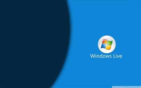 live wallpapers for windows 1920 215 1200 free download live windows live 4k hd desktop wallpaper for 4k ultra hd tv