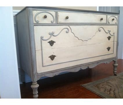 grey and white distressed dresser beautiful antique painted distressed dresser grey and