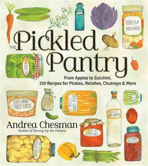 how to can pickles 3 great pickle recipes cook herb