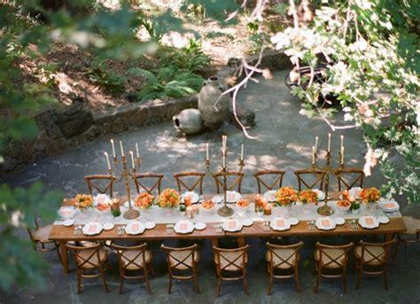 rustic wedding in napa once wed