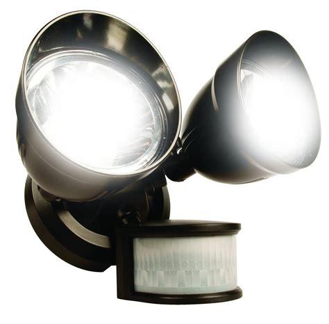 solar pir light solar light with pir sensor led security