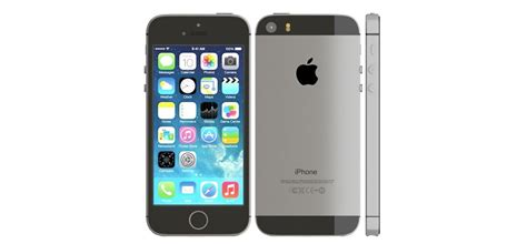 best iphone best iphone which iphone is for you whistleout