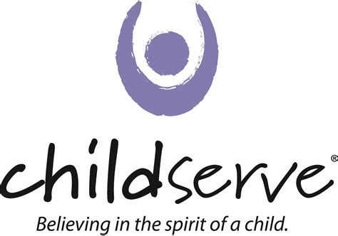 Iowa Child Support Number Search Childserve Foundation Inc Guidestar Profile