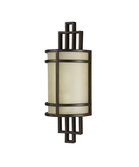 Murray Feiss Wall Sconce Murray Feiss Wb1283 Fusion 6 Inch Wall Sconce Capitol Lighting 1 800lighting