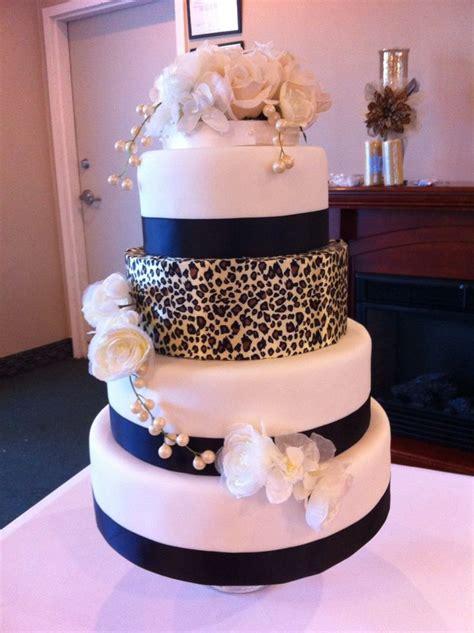 best 25 leopard wedding ideas on pinterest leopard