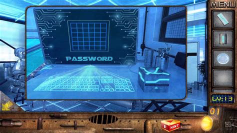 escape the room level 3 can you escape the 100 room 3 level 13 walkthrough