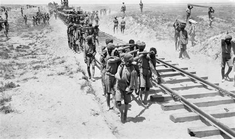 ottoman world war 1 ottoman history podcast 2012