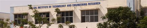 Gtu Mba Colleges In Ahmedabad by Sal College Of Engineering Ahmedabad 113 Gtu