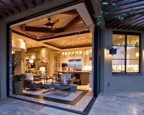 home design elements llc photo page hgtv