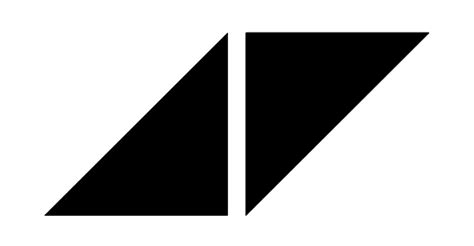 avicii triangles avicii world youth news