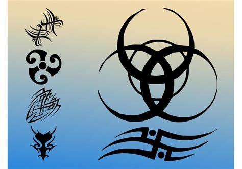 design hero meaning tattoo vector designs download free vector art stock