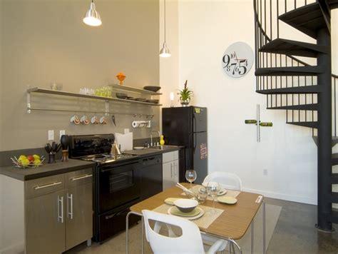 desain meja sederhana desain meja sederhana untuk dapur kecil rancangan desain