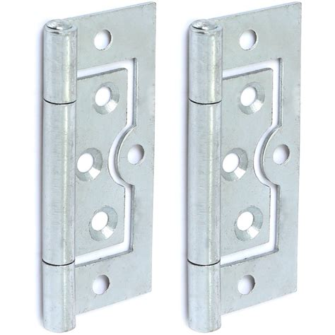 flush cabinet door hinges flush door hinges flush mount kitchen cabinet hinges quot quot sc