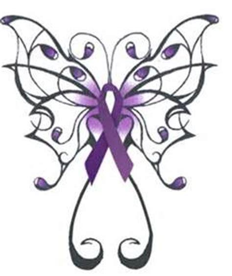butterfly tattoo joke 25 best ideas about lupus tattoo on pinterest alzheimer