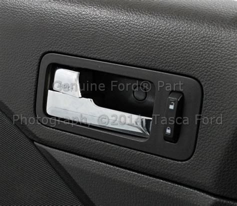 2006 ford fusion interior door handle replacement lh side front interior door handle cover 2006 2012 ford