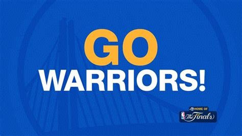 golden state warriors golden state warriors guard klay thompson diagnosed with