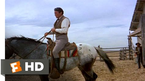 watch the big country 1958 full hd movie official trailer the big country 3 10 movie clip riding old thunder 1958 hd youtube